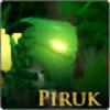 Piruk-MRFFB's avatar