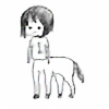 PIRUKA02's avatar