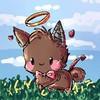pirupuru's avatar