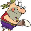 Pirwrite's avatar