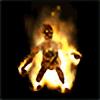 Pisaac's avatar