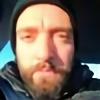 pisbok's avatar