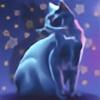 pisceandreamer7's avatar