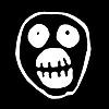 pisces-hilda's avatar