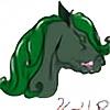 Pisces-Kelp's avatar