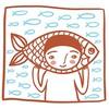 Pisces-Wizard-Eyes's avatar