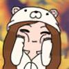 Piscesaki's avatar