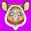 Piscesaq's avatar