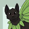 Piscesdan's avatar