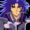 PiscesnoAlbafica's avatar