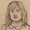 Piscesoul's avatar