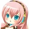 PiscesXP's avatar