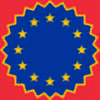 Pischinovski's avatar