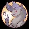 PiscineReasearcher's avatar