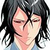piseta's avatar