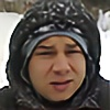 pisgogo's avatar