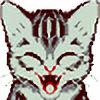 pishacha's avatar