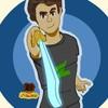 PishneDeviante's avatar
