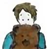 pishta's avatar