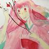 pisicasuzana15's avatar