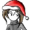 pisicuta13's avatar