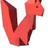 Pisiprens's avatar