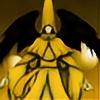 pisiupo's avatar