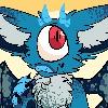 Piskelo10Art's avatar