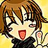 PiskieDust's avatar