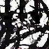 piskieheart's avatar
