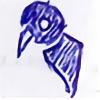 piskomil's avatar