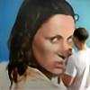 PiskunovSergey's avatar