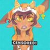 PiskyPixie's avatar