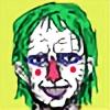 pisomets's avatar