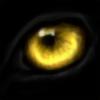 Pisps's avatar