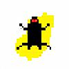 PiSSANT69's avatar
