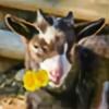 Pissenlit00's avatar