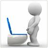 PissingBoy's avatar