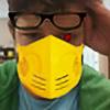 PISSOFFM8's avatar