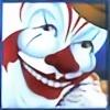 pistabacsi's avatar