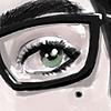 Pistaccio's avatar