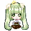 pistachio-hime's avatar