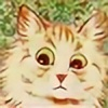 pistachiohelmet's avatar