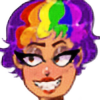 pistachiohs's avatar