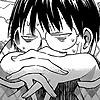 PistachioSoup's avatar