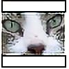 pistaciapalestina's avatar