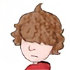 Pistaman's avatar