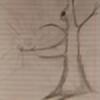 PistenDeer's avatar