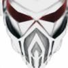Pistl's avatar
