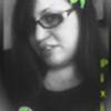 Pistol-Pixie's avatar